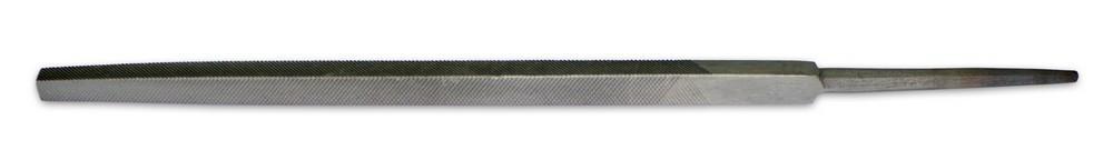 Напильник трехгранный 125 мм № 2