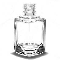 Флакон для парфюмерии Степ 12 мл 550 шт ящик комплектуется металл спреем