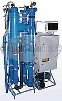 Промышленные системы очистки воды (Озон), для пищевой промышленности. Экологически Чистые Технологии