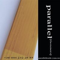 Защитная пропитка-антисептик для дерева HIE 1020, цвет сосна
