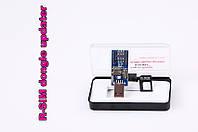 USB Dongle Updater для R-Sim Mini iPhone 4S/5/5C/5S, фото 1