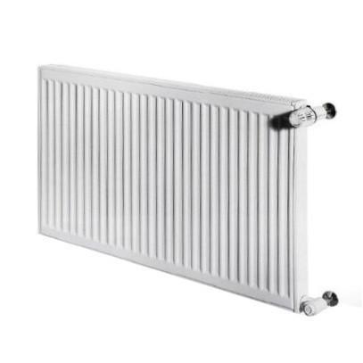 Радиатор Kingrad Compact (Кинград) 11-0500/1600