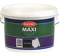 Sadolin Maxi, 10л ( Садолин макси)