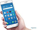 Смартфон Xiaomi Redmi Note 4 3/64 GB Grey українська версія, фото 6