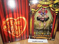 Кукла Ever After High Cedar Wood  SDCC 2016 Exclusive Marionette Сидар Вуд Комик кон Эксклюзив, фото 1