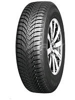 Шина Nexen Winguard Snow G WH2 175/70 R14 88T