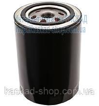 Масляный фильтр Perkins-104.22 аналог