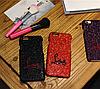 Iphone 6 / 6S / 6 Plus оригинальный чехол панель накладка  стразы камни Christian Louboutin, фото 5