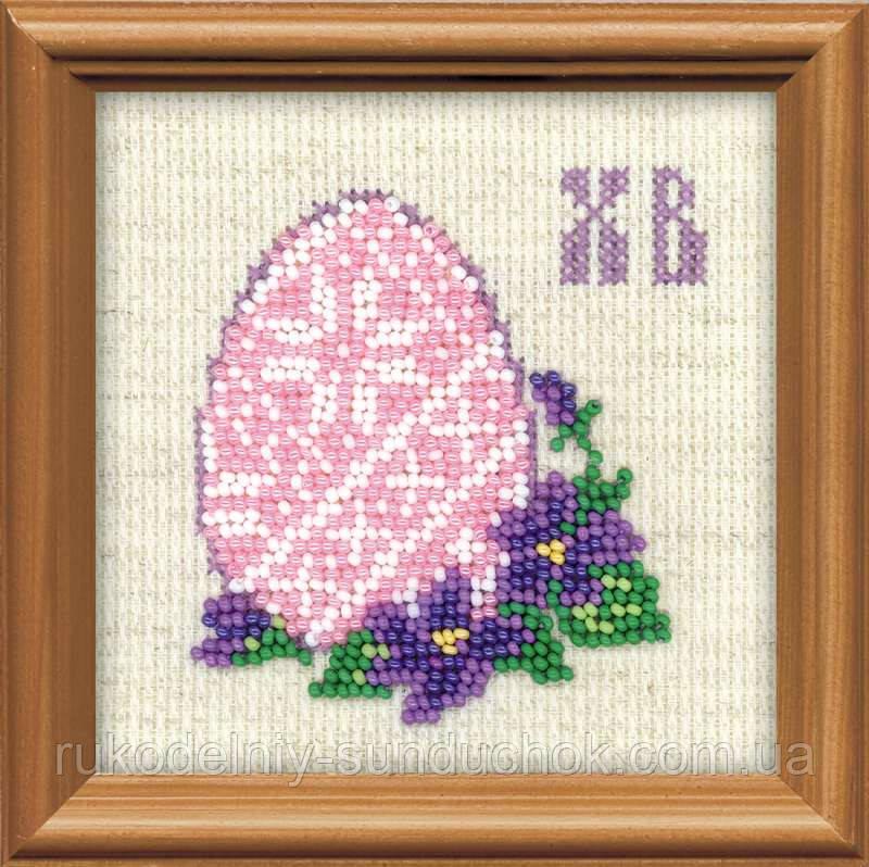 «Пасхальное яйцо» (1382)