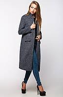 Женское пальто Италия