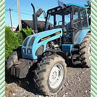 Трактор МТЗ PRONAR 1025A БУ | Тракторы БУ, фото 1
