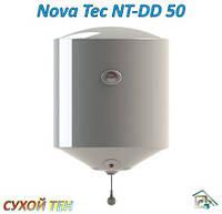 Бойлер Nova Tec NT-DD 50