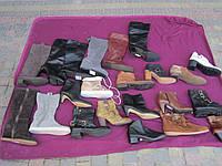 Бата андре жіночі сапоги ботинки, фото 1