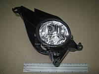 Фара п/туманная правая ХОНДА, HON CRV 2006-09 (пр-во DEPO)