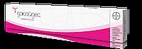 Джайдес (спираль) система д/введ. в/мат. с левоноргест. по 13,5 мг №1