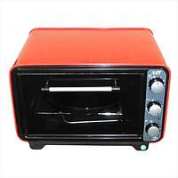 Духовка печь электрическая ST 75-351-01