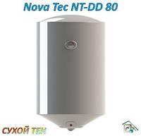Бойлер Nova Tec NT-DD 80