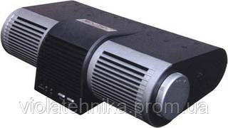 Ионный очиститель с ультрафиолетовой лампой Zenet XJ-2100
