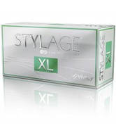 Филлер Stylage XL