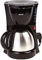 Капельная кофеварка MAGIO MG-343