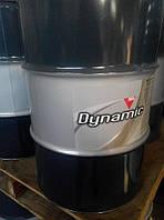 Моторное масло 10w40 полусинтетика