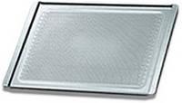 Лист для выпечки алюминиевый перфорированный  TG 410