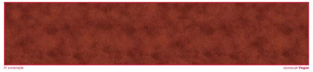 Диван Бонд (обивочная ткань)