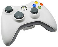 Джойстик Microsoft Xbox 360 WIRELESS