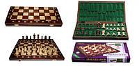Продажа деревянных шахмат, Купить шахматы ручной работы в Киеве 2000