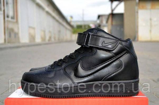 Кроссовки Nike Air Force ПОСЛЕДНИЙ РАЗМЕР 955956b63a4df