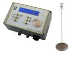 Контроллер взвешивания PM30 с весами, шкалой для бройлера