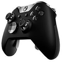 Джойстик Microsoft Xbox One Wireless Controller Elite, фото 1
