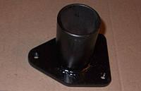 Патрубок впускного коллектора Д-240