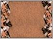 Аквамат ролик 65 см / 15 м