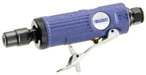 Stanley Expert E230502 Прямая пневмошлифмашина
