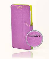 Книжка-подставка для Motorola Moto X Pure Edition