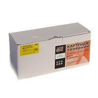 Картридж NewTone SAMSUNG SL-M2020/2070/2070FW (аналог MLT-D111S/SEE)