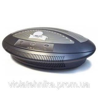 Ионный очиститель с ультрафиолетовой лампой Zenet XJ-2200