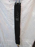 Детские лосины  на девочку ( р.116-164) №8306-3, фото 1