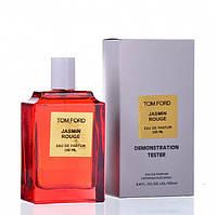 Тестер - парфюмированная вода Tom Ford Jasmine Rouge, 100 мл