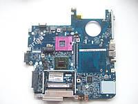 Acer Aspire 5315, 5720, 7520G, 5520G Intel Новая!!