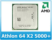 Процессор AMD Athlon 64 X2 5000+ 2.60 Ghz AM2