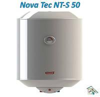 Бойлер NOVA TEC NT-S 50