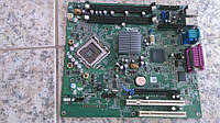 МП Dell OptiPlex 780 SFF socket 775 DDR3 GA0403
