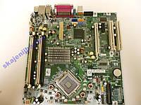 Мат. плата HP Compaq DC5700 socket 775 DDR2