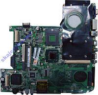 Материнская плата к ноутбуку Acer Aspire 5920G