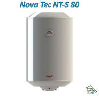 Бойлер NOVA TEC NT-S 80