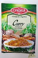 Карри молотый вкусовая приправа 40 г Cykoria Польша