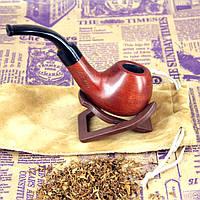 Трубка для курения Rose Wood D. Brand 005