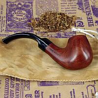 Курительная трубка из розового дерева D Brand 024